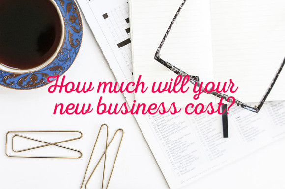 How-much-money-will-your-new-business-cost-you2