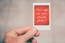 how-safe-are-your-family-photos
