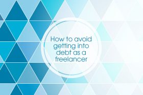 how-to-avoid-getting-into-debt-as-a-freelancer