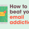 How-to-beat-email-header-(talanted-ladies)-Dv2
