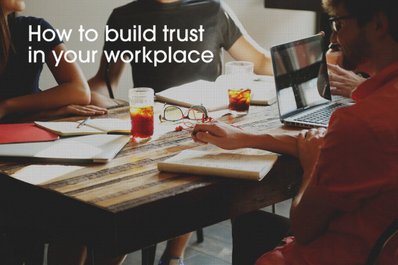 How-to-build-trust-in-your-workplace-using-the-Jacobs-Model