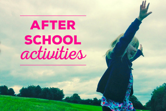 How-to-choose-the-right-after-school-activities-for-your-child