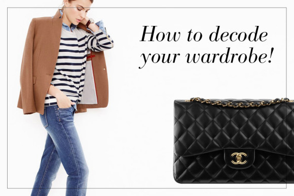 How-to-decode-your-wardrobe