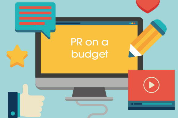 How-to-do-your-own-PR-on-a-budget
