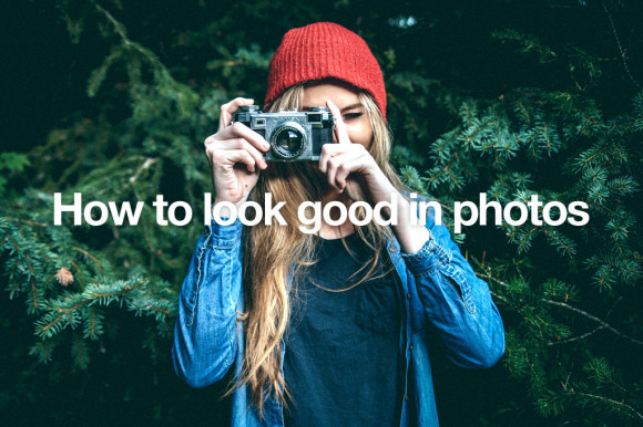 How-to-look-good-in-photos