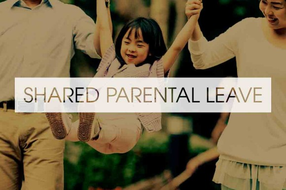 How-to-make-Shared-Parental-Leave-work-for-your-family