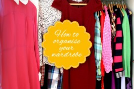 How-to-organise-wardrobe