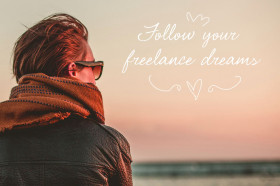 How-to-overcome-anxiety-and-follow-your-freelance-dreams
