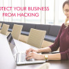 How-to-protect-your-business-from-fraud-and-cyber-crime-
