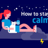 How-to-stay-calm-feature
