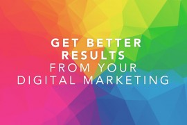 How-to-target-your-digital-marketing-and-get-better-results