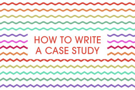 How-to-write-a-case-study2