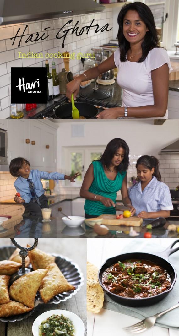 Indian-cooking-guru-Hari-Ghotra-main
