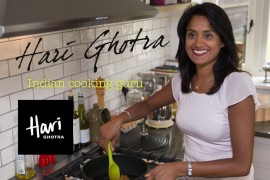 Indian-cooking-guru-Hari-Ghotra