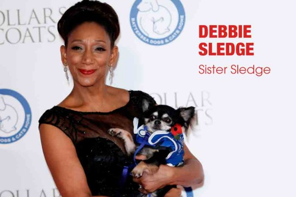 Interview-with-Debbie-Sledge-from-Sister-Sledge