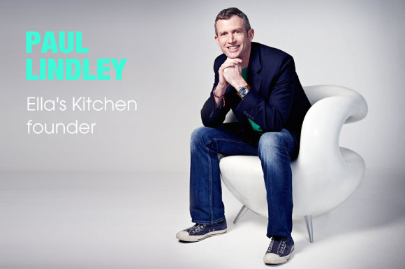 Interview-with-Ellas-Kitchen-founder-Paul-Lindley