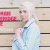 Interview-with-Georgie-Coleridge-Cole-from-SheerLuxe