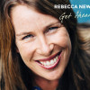 Interview-with-Get-Ahead-VA-founder-Rebecca-Newenham
