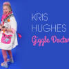 Interview-with-Giggle-Doctor-Kris-Hughes