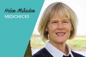 interview-with-helen-marsden-medichecks