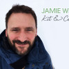 Interview-with-Jamie-Webb-KIT-&-COCO