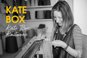 Interview-with-Kate-Box