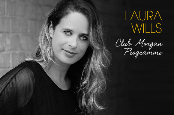 Interview-with-Laura-Wills-founder-of-the-Club-Morgan-Programme