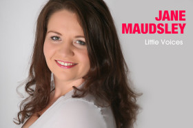Interview-with-Little-Voices-founder-Jane-Maudsley