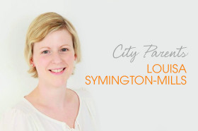 Interview-with-Louisa-Symington-Mills-founder-of-City-Parents