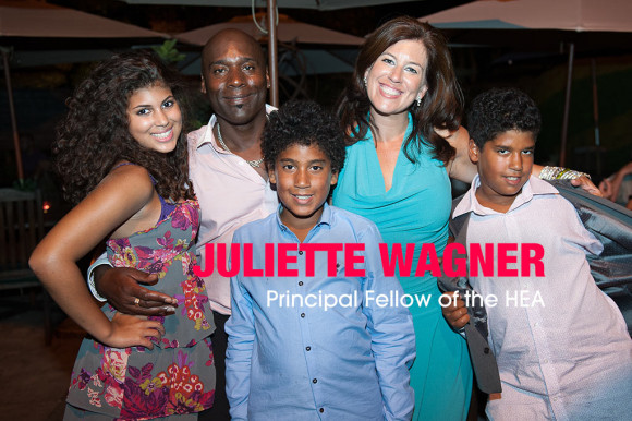 Interview-with-Principal-Fellow-of-the-HEA-Juliette-Wagner