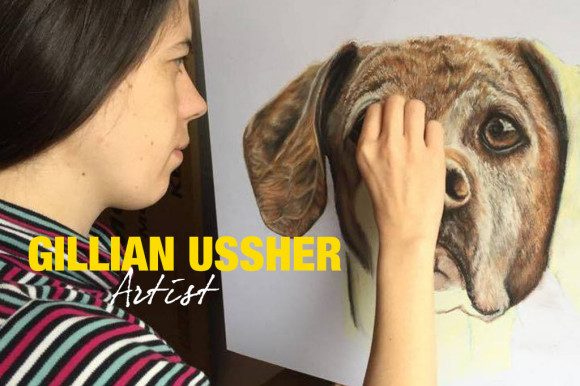 Interview-with-artist-Gillian-Ussher