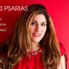 Interview-with-blogger,-filmmaker-and-model-Vicki-Psarias