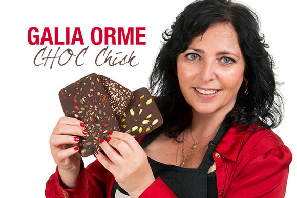 Interview-with-chocolatier-Galia-Orme