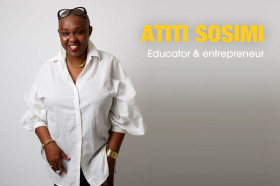 Interview-with-educator-and-entrepreneur-Atiti-Sosimi