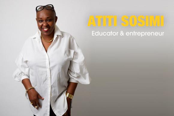 Interview-with-educator-and-entrepreneur-Atiti-Sosimi