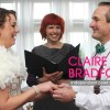 Interview-with-independent-celebrant-Claire-Bradford2
