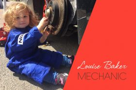 interview-with-mechanic-louise-baker