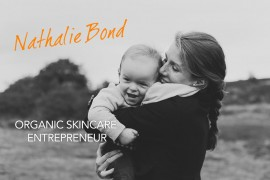 Interview-with-organic-skincare-entrepreneur-Nathalie-Bond