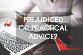 Is-The-Guardians-advice-prejudice-or-practical