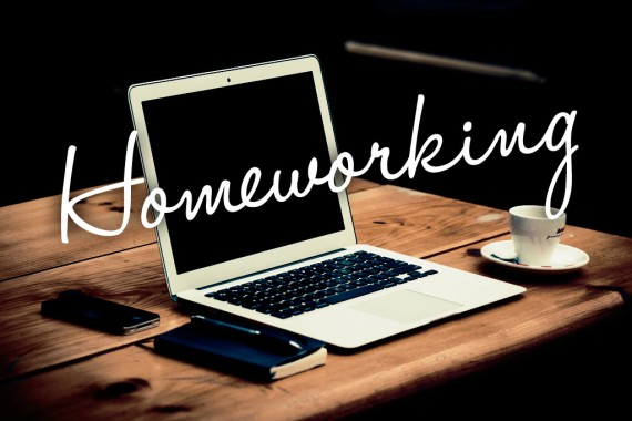 Is-homeworking-on-the-up