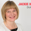 Jackie-Hyde-from-Dot2Dot