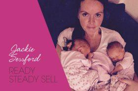 jackie-sessford-founder-of-ready-steady-sell