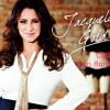 Jacqueline-gold-bio-feature
