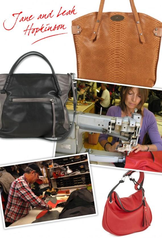 Jane-hopkinson-bags