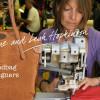 Jane-hopkinson-bags-feature