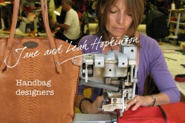 Jane-hopkinson-bags-feature