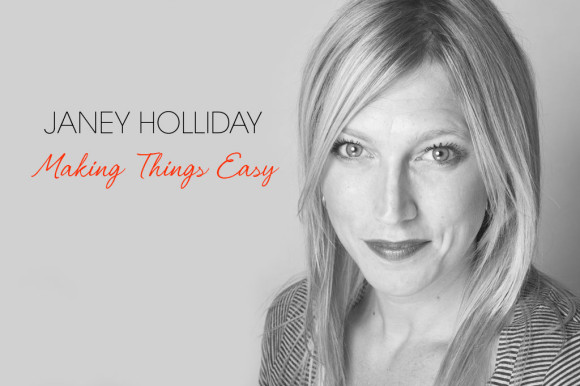 Janey-Holliday-from-Making-Things-Easy