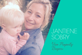 Jantiene-Sobry-from-Vivo-Property-Buyers2