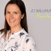 Jo-Williamson-mumslink