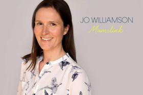 Jo-Williamson-mumslink